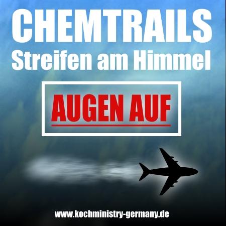 kochministry_chemtrails_banner