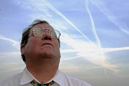 Chemtrails_s